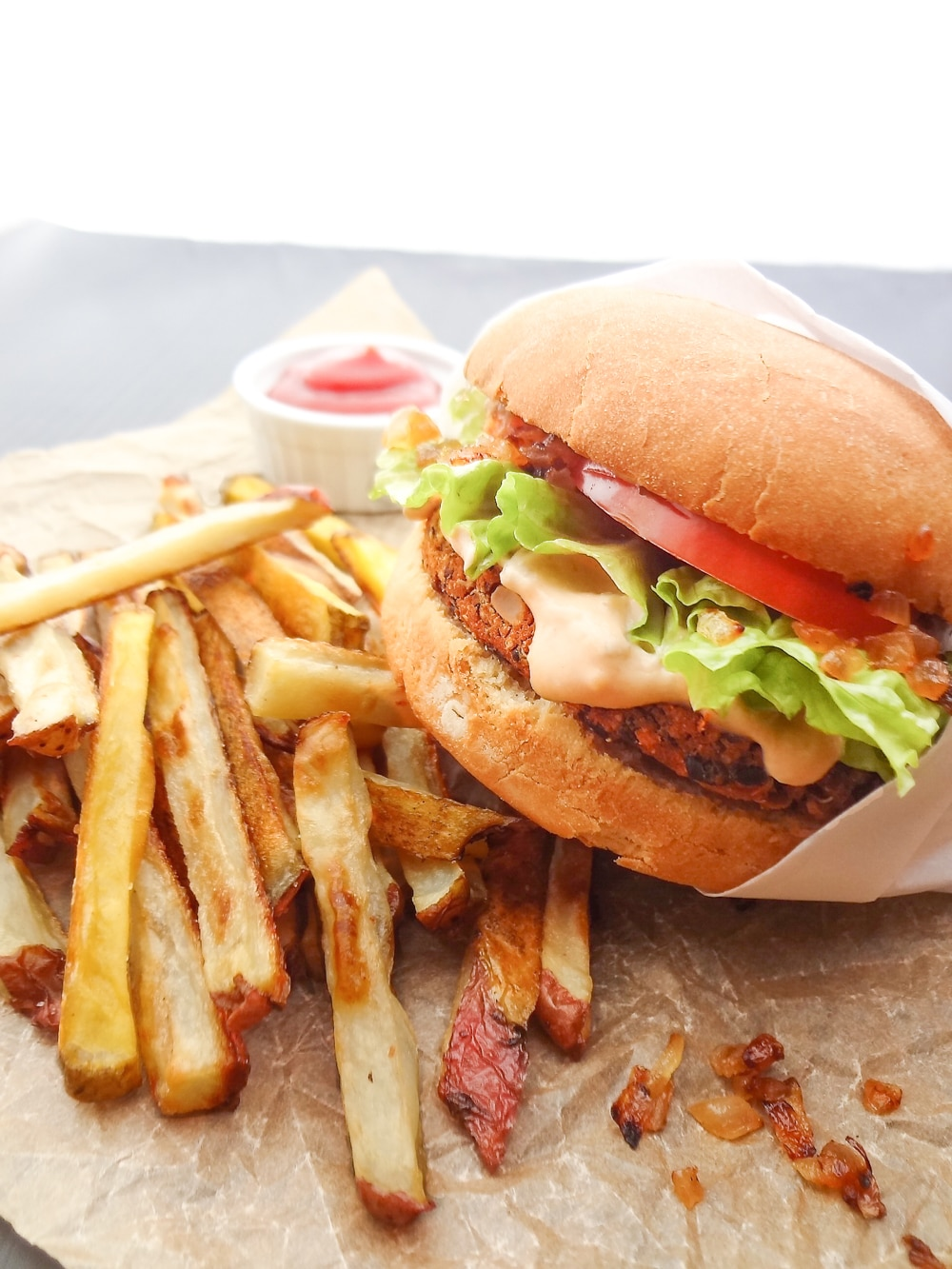 in out burger The latest tweets from in-n-out burger (@innoutburger) please call 800-786-1000 for an experienced in-n-out service rep su-th 8am-1am pt fr-sa 8a-1:30a pt irvine, ca.