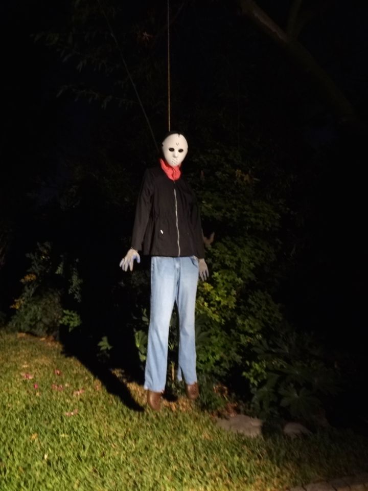 halloween-zeek