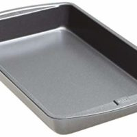 Good Cook Baking Pan, 11 Inch x 7 Inch