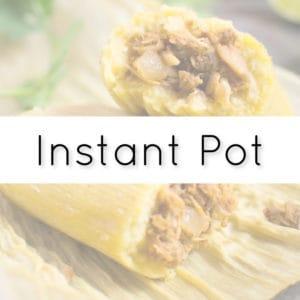Instant-Pot